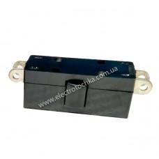 Микропереключатель Д-703 (МКБ)