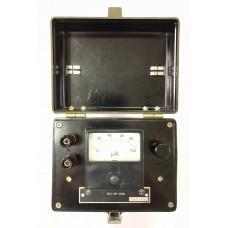 Устройство сигнализации замыкания УСЗ-3М