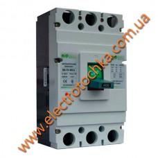 Автоматический выключатель ВА-74 (NEO Electro)