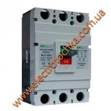 Автоматический выключатель ВА-75 (NEO Electro)