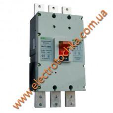 Автоматический выключатель ВА-77 (NEO Electro)