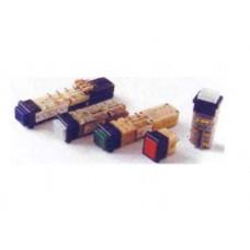 Выключатель кнопочный ВК-16 00150 (сигнальная арматура)