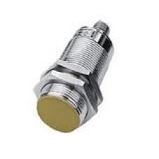 Выключатель индуктивный ВБШ-02/ВПБ-23 (диаметр 16мм индуктивный)