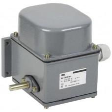 Выключатель концевой ВУ-150М