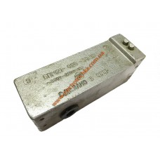 БПМ-21-026-55У3 блок путевых выключателей