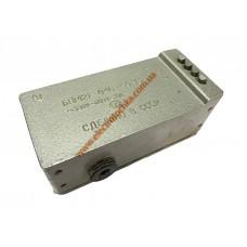 БПМ-21-046-55У3 блок путевых выключателей