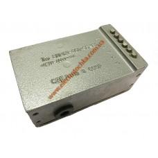 БПМ-21-066-55У3 блок путевых выключателей