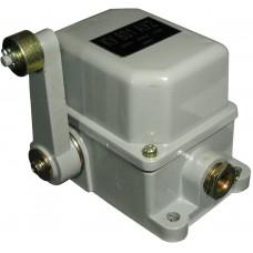Выключатель концевой КУ-801 (аналог КУ-701)