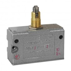 Микропереключатель МП-1203