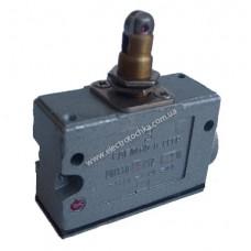 Микропереключатель МП-1305