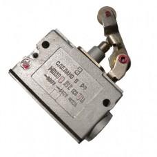 Микропереключатель МП-1306