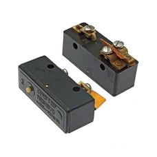 Микропереключатель МП-2101