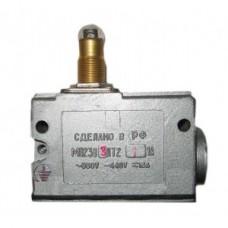 Микропереключатель МП-2303