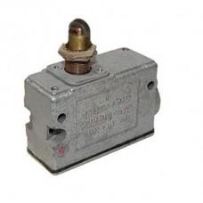 Микропереключатель МП-2305