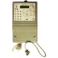 Трёхфазный многотарифный прибор учёта электроэнергии «Энергия – 9» CTK3-10Q2H6Mt