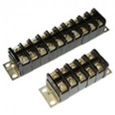 Зажим наборной ЗН19-25 25А (12 клемм)