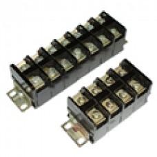 Зажим наборной ЗН19-29 63А (1 клемма)