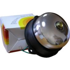 Звонок АсКо EBL-7502 75 мм 220В