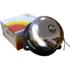 Звонок АсКо EBL-1002, 100 мм