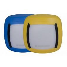 Ліхтарик світлодіодний AC-7015 (блістер 1шт)