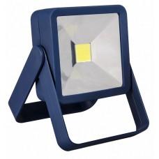 Ліхтарик світлодіодний AC-31 (блістер 1шт)
