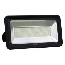 Прожектор светодиодный EL-SMD-01, 300 Вт