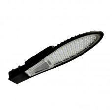 Светильник уличный светодиодный EL-ST-01, 30 Вт