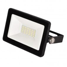 Прожектор светодиодный TF-3, 10 Вт