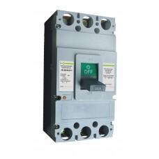 Автоматический выключатель АВ3004 3Б 250А