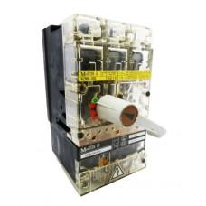 Автоматический выключатель Klockner Moeller NZM6-100/ZM6-100-CNA