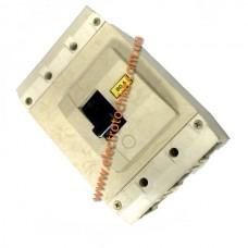 ВА 04-36 340010 (стандартный)