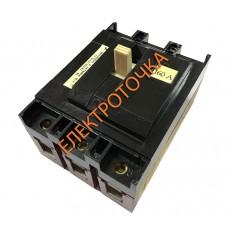 Автоматический выключатель ВА 51-33 100А