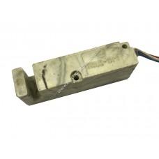 Бесконтактный выключатель КВД-6м