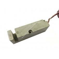 Бесконтактный выключатель ПИЩ 6-3 12В