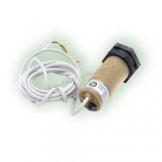 Выключатель датчик индуктивный ВБШ02-104-А121110 УХЛ4