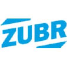 ZUBR (Din рейка)