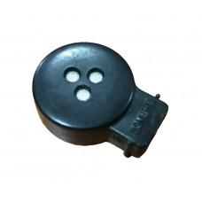 Микрофон ДЭМШ-1А (КМ 70)