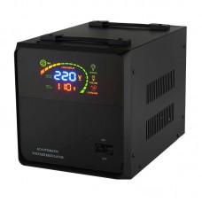 Cтабилизатор напряжения  SDR-1000, напольный