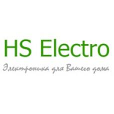 HS Electro