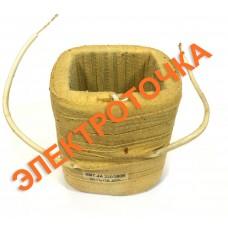 Катушка электромагнита КМТ-3А