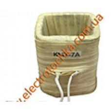 Электромагнита КМТ-7А, КМТ-107