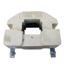Катушка к контактору КТ-6010, КТ-6020 220В 5АК520125