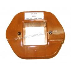 Катушка к контактору КТ-6040 220В, 380В