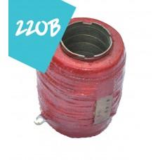 Катушка к контактору электромеханическому КТПВ 622 / КПВ 603 220В