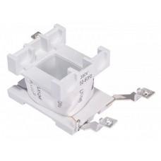 Катушка LX1-D6 B7 24B к магнитному пускателю ПМ 40,50,65,80,95