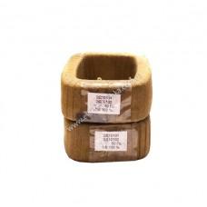 Катушка к ЭД-10101 (комплект 2 шт)