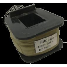 Катушка к электромагниту МИС 3100 / 3200 220В