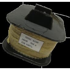 Катушка к электромагниту МИС 4100 / 4200 220В