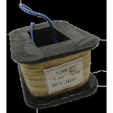 Катушка к электромагниту МИС 5100 / 5200 220В