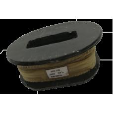 Катушка к электромагниту МО-100 220В
